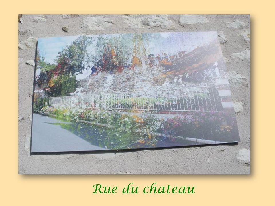 Les peintures de heSBé (Sylvie Bruneau) Veuil digitAl aRt painTing A la croisée des chemins entre le travail d'abstraction picturale, de photographie