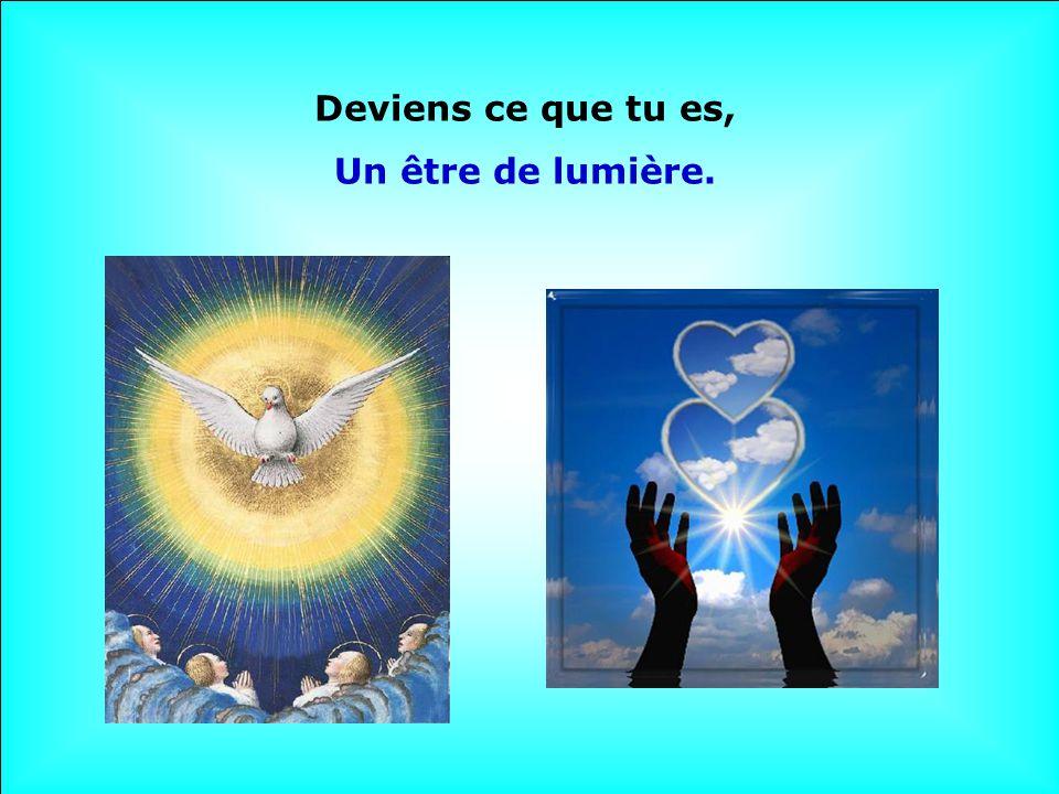 Handicapé ou brancardier, Tu es aimé de Dieu Que tu sois meneur ou Mené, Tu es aimé de Dieu