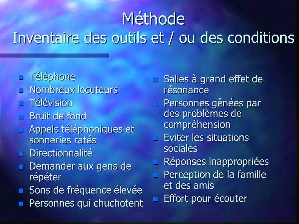 Personnalité n Lieu de contrôle (interne/externe - 8 catégories) n Les autres (2 catégories) n Confiance/dépendance émotionnelle (5 catégories) n Revendication d'autonomie ( 2 catégories) n Conformité interpersonnelle (2 catégories) n Contrôle de soi (6 catégories) n Autocritique (2 catégorie) n Autoestimation (5 catégories)