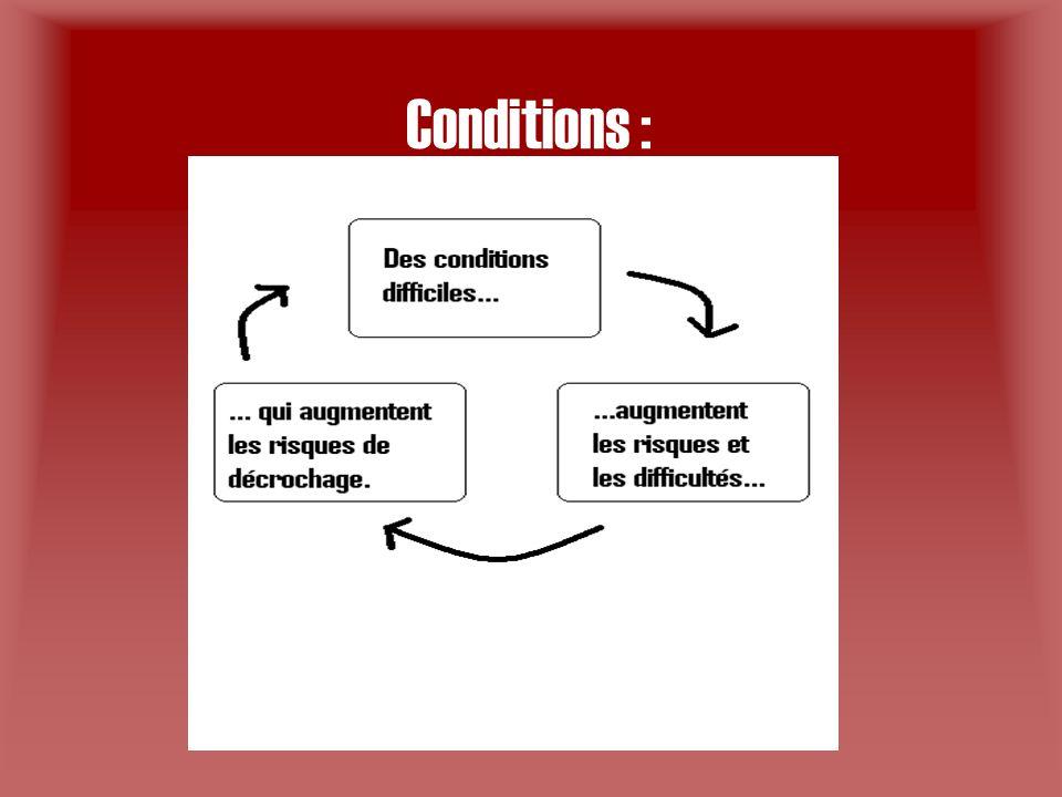 Notez bien que : L'Institut franco-ontarien de l'Université Laurentienne recueillera les notes prises durant les séances pour leur recherche.