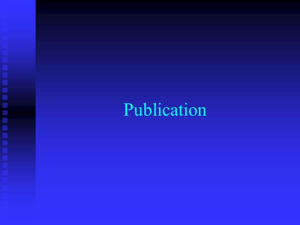 Fréquence – Frequency Publiée à chaque 4 mois; Publiée à chaque 4 mois; Chaque revue correspond au début d'une session universitaire (automne, hiver, printemps-été); Chaque revue correspond au début d'une session universitaire (automne, hiver, printemps-été); Éventuellement, nous voudrions publier à tous les 3 mois.