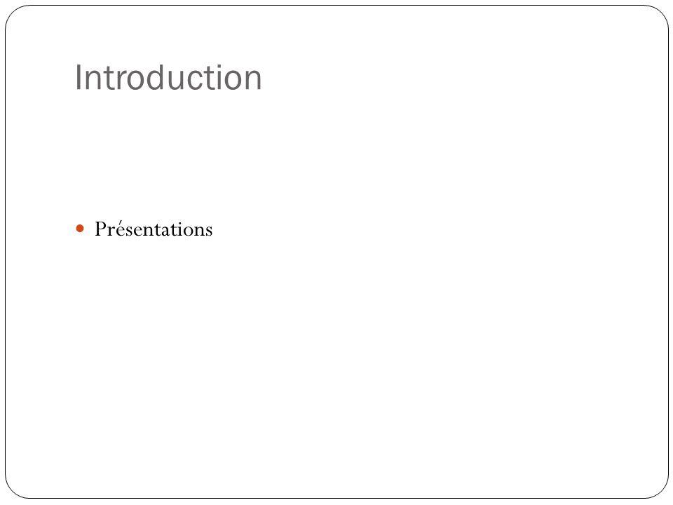 Les composantes du TBI (suite) Outils usuels: cliquer sur la petite flèche en haut à droite de l'objet Cloner: copier un objet plusieurs fois Couper: supprimer un objet Copier: faire une copie d'un objet Supprimer: supprimer un objet Verrouillage: verrouiller des objets pour éviter les déplacements indésirables Inverser: changer l'orientation de l'objet (haut/bas, gauche/droite) Ordre: mettre un objet en premier plan ou en arrière-plan, avancer ou reculer un plan Étendre la page: augmenter la longueur de la page Cloneur à l'infini: copier l'objet à l'infini d'un seul glissement Lien: ajouter un lien Internet à l'objet Son: ajouter un son à l'objet Propriétés: animer un objet Regroupement: grouper ou dissocier des objets