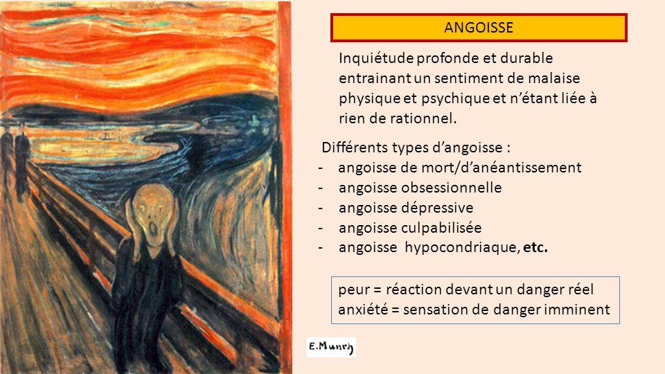 Quatorze offenses ou anti-valeurs ou causes d'angoisse (jushi-hobo, 十四謗法 ).