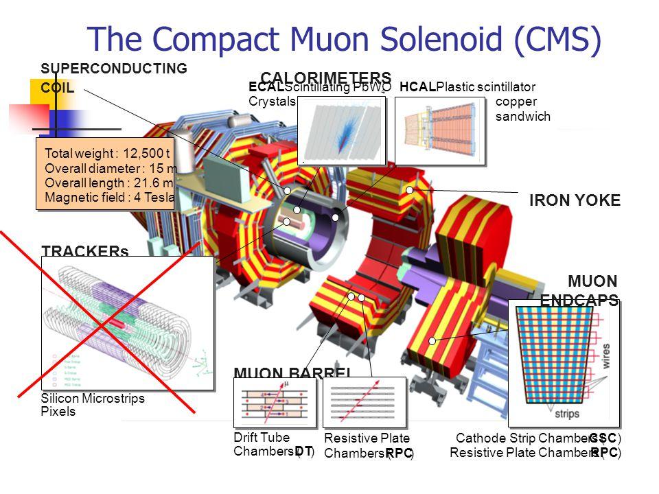 Front-End Chip Sensor