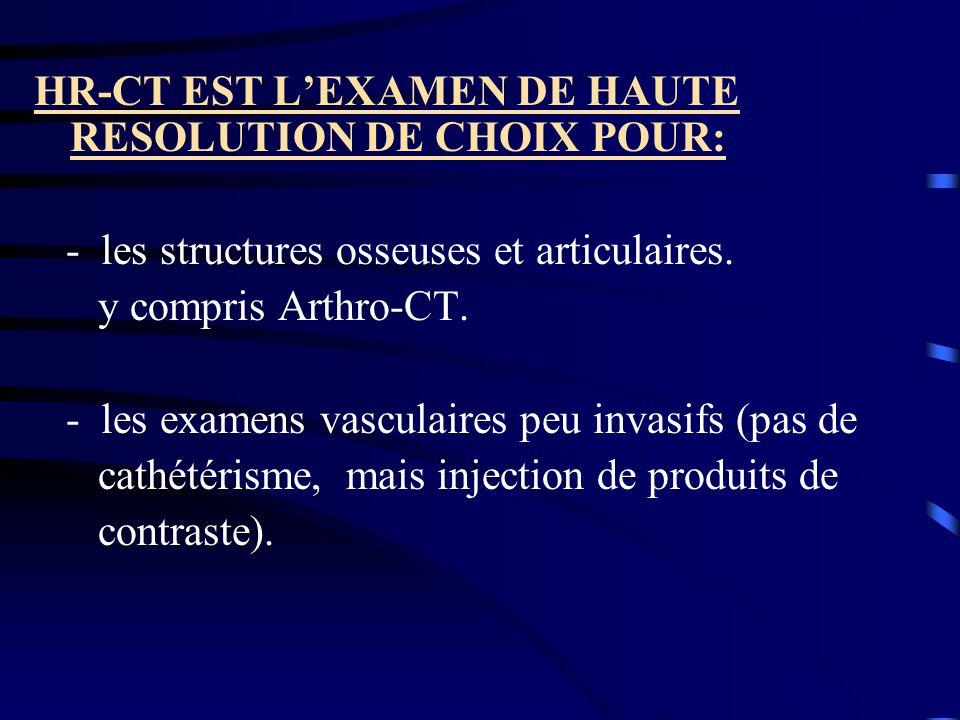 5.PEDIATRIE: Rachis: torticolis-scoliose-malformation Rx puis si + CT/IRM.