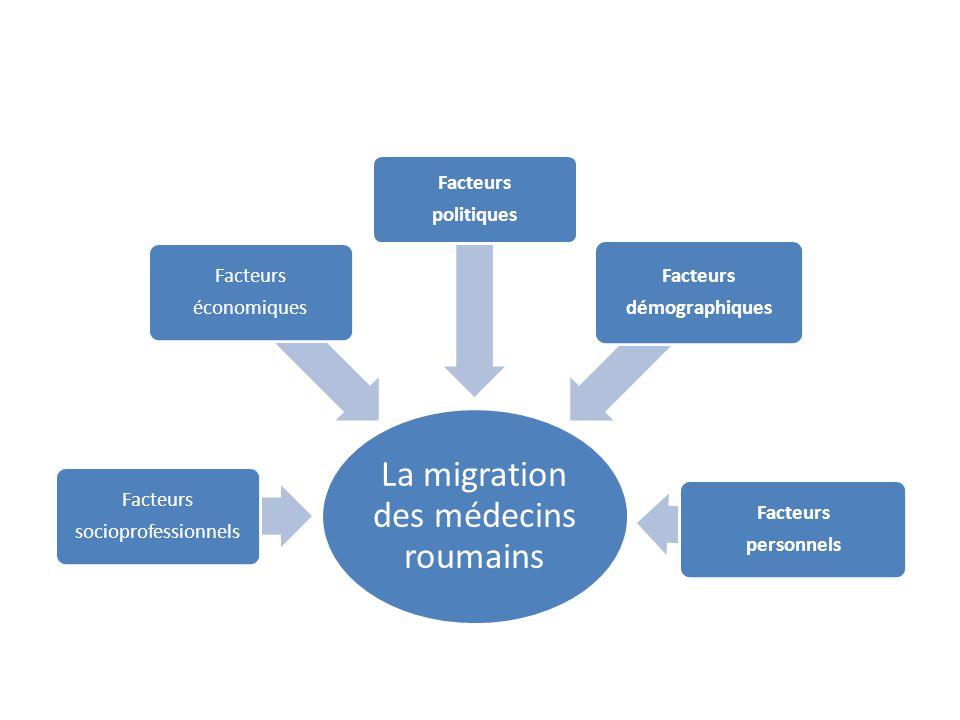 L'intégration de la Roumanie à l'UE Quels enjeux.Quels défis.