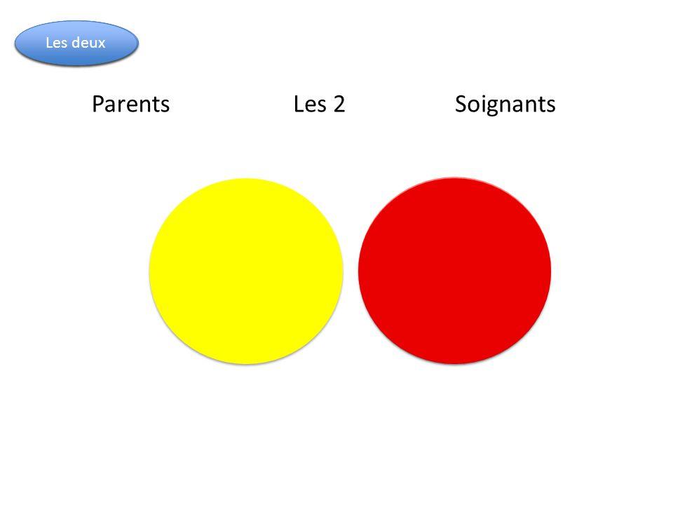 ParentsSoignantsLes 2 Parents Soignants Les deux