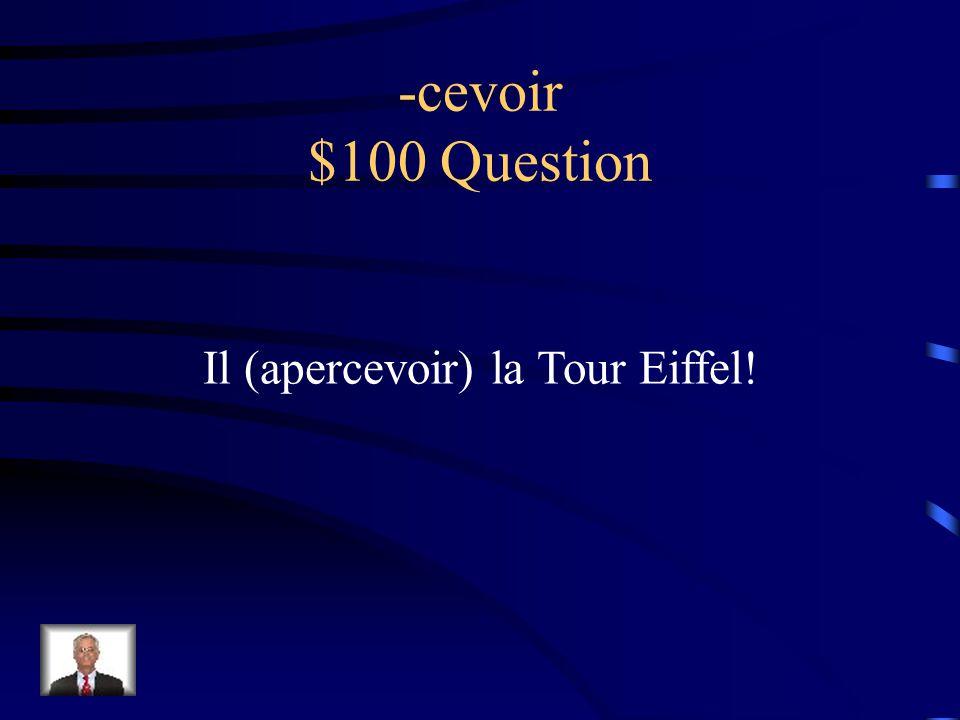 À ou de verbes $400 Answer Mardo rêve de voyager à l'étranger.