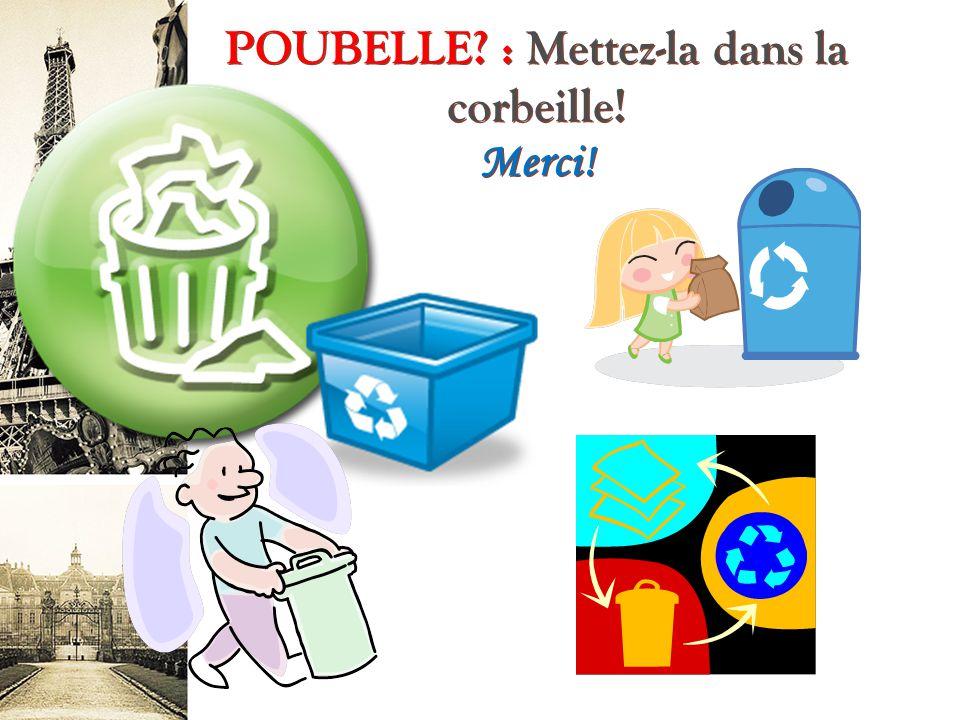 EXAMEN 12 La routine quotidienne Examen de M. DiNicola (Vous êtes profs!) I.