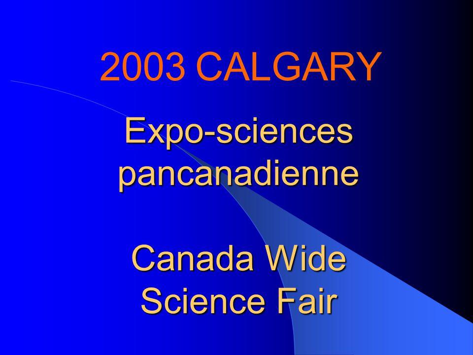 Le 3 mai 2003ESPC Info pour juges22 Un motivateur Portez toute votre attention au finaliste.