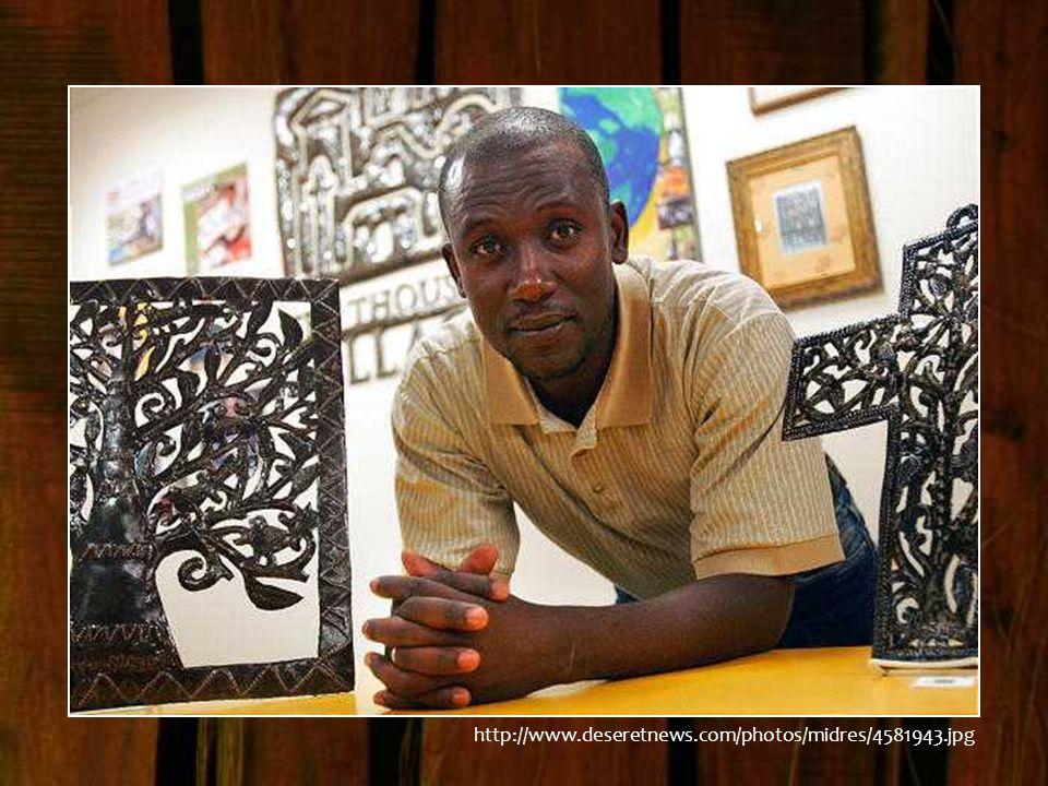 http://www.instablogsimages.com/i mages/2010/04/02/haiti-sculpture- from-steel- drums1_C5zaG_24429.jpg http://www.instablogsimages.com/i mages/2010/04/02/haiti-sculpture- from-steel- drums3_IDCNn_24429.jpg