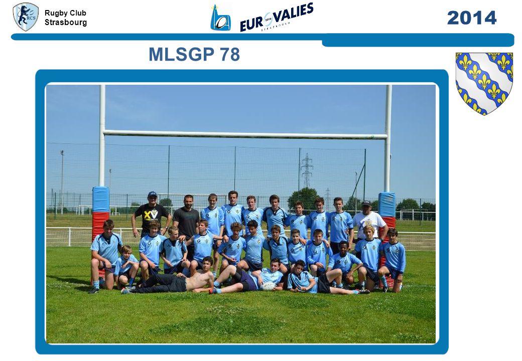 Rugby Club Strasbourg 2014 MLSGP 78
