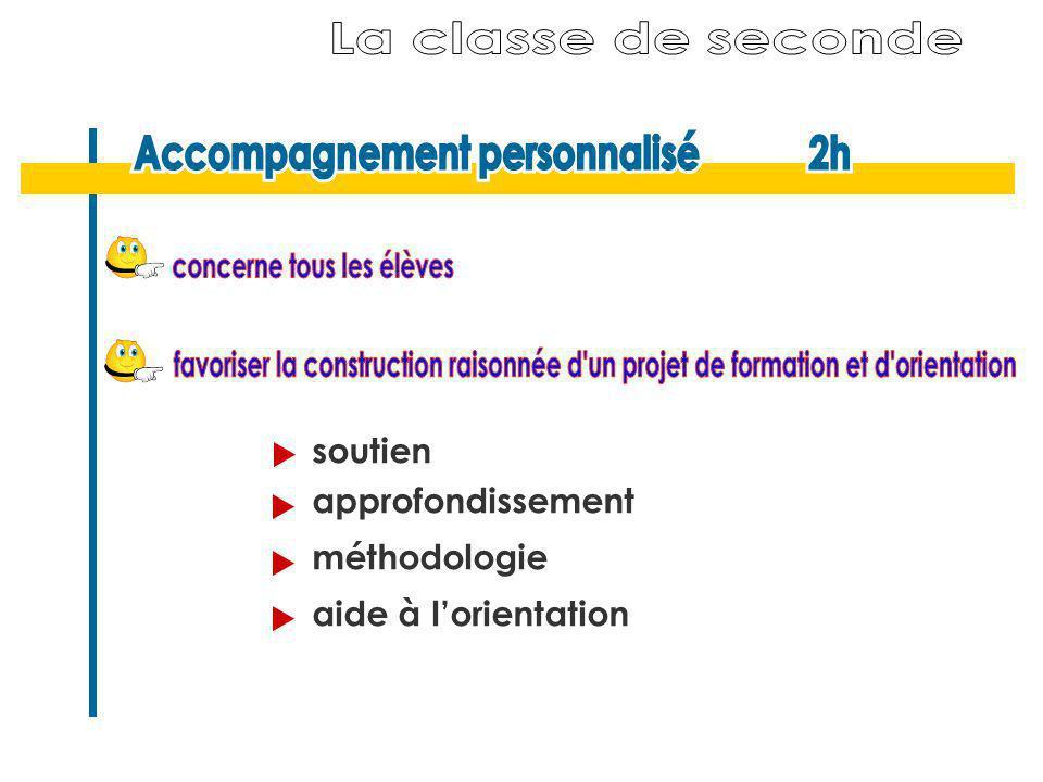 L'AFFECTATION en Seconde GT L'affectation est informatisée (Affelnet): 4 vœux maximum dans l'ordre de vos préférences 1)2nde GT : CSHAM Voile (Lycée Lapérouse) 2)2nde GT : CSHAM Voile (Lycée Blaise Pascal) 3)2 nde GT 1.