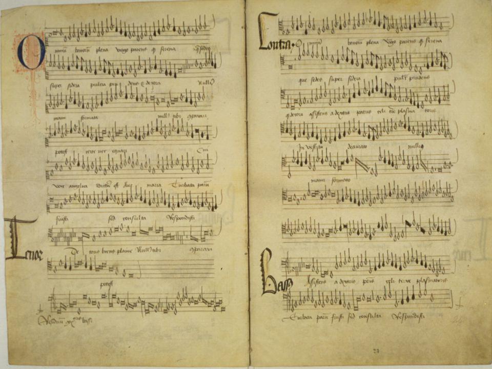 LA COMMUNAUTÉ DE LA MUSIQUE CLASSIQUE L attitude snob envers la musique pop Supériorité en raison de la complexité, les heures de pratique et la discipline nécessaire pour atteindre un niveau avancé Concerts rigides et trop formels Concerts pas toujours comme ça Beethoven, Liszt, Stravinsky