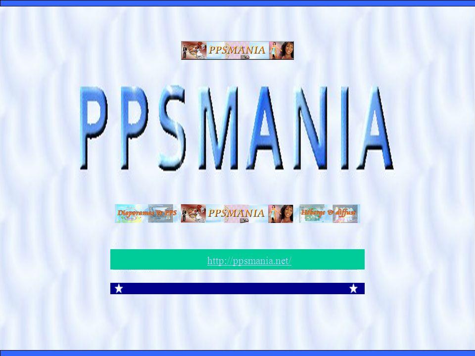 PPS et texte: Nola mai 2007 Images prises sur le web Musique : Vangelis Nola-ml@wanadoo.fr