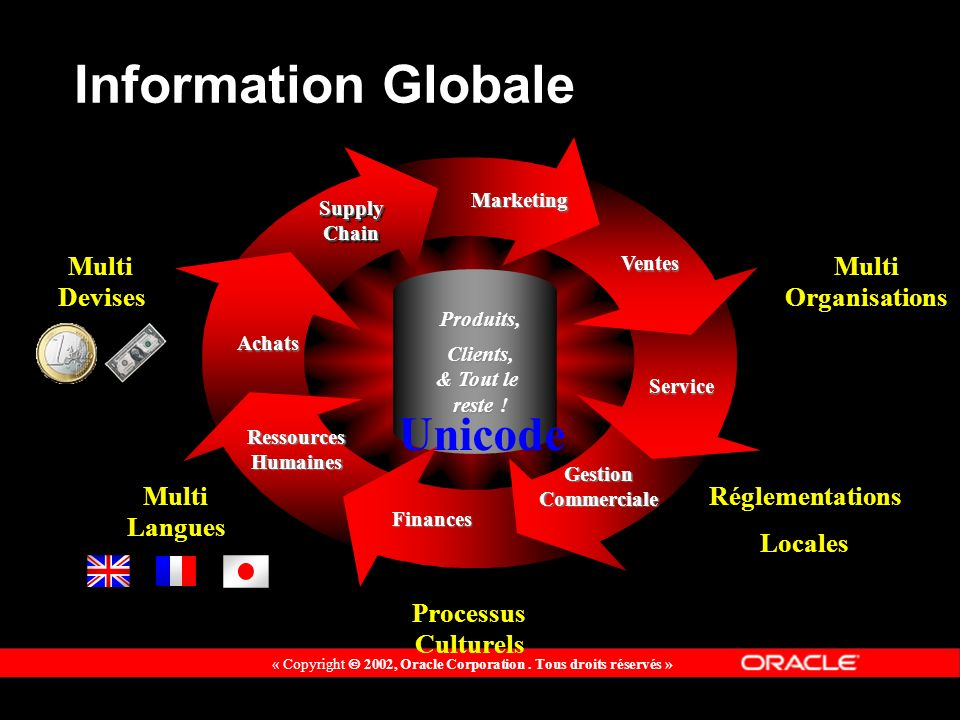 « Copyright 2002, Oracle Corporation.