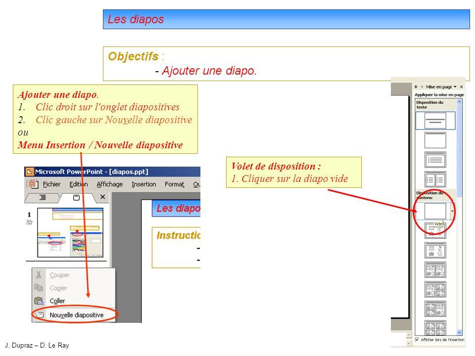 Nous Contacter Pour Telecharger Les Fichiers De Ce Stage Pour