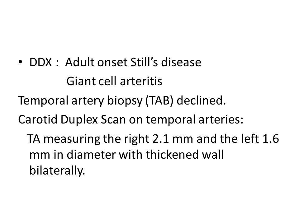 Clinical use of glucocorticoids Abi Karam Ghada. Pathophysiology and ...
