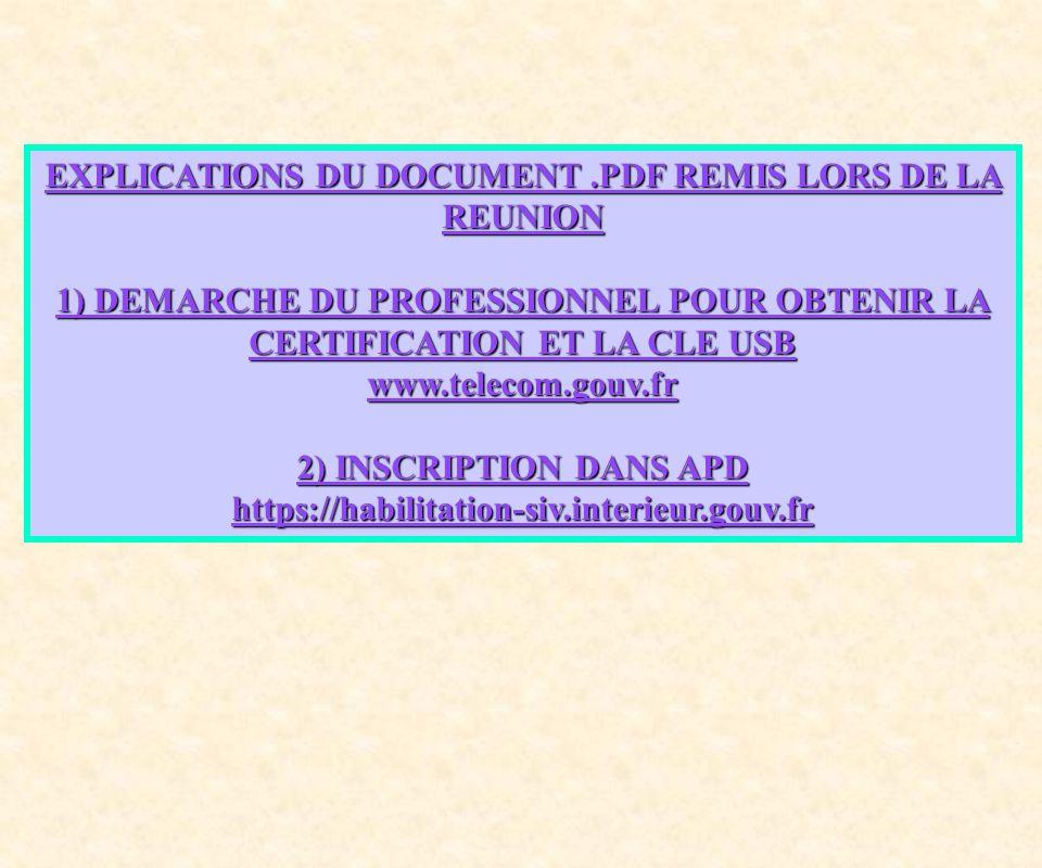 https://images.slideplayer.fr/10/2819909/slides/slide_5.jpg