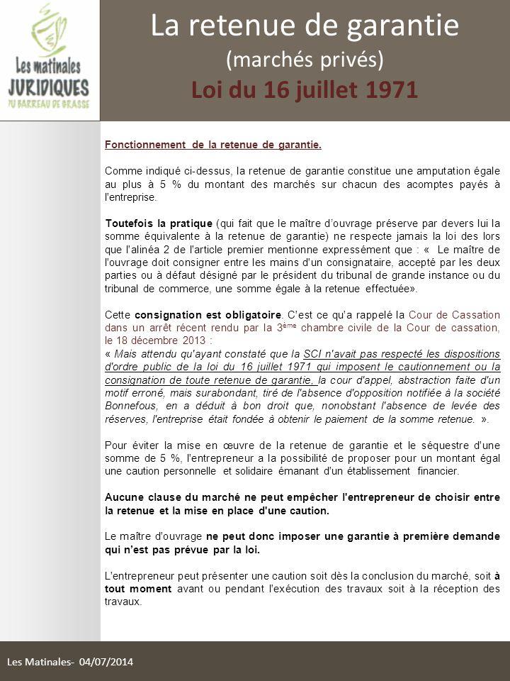 Modele Certificat Administratif Levee Retenue De Garantie Document