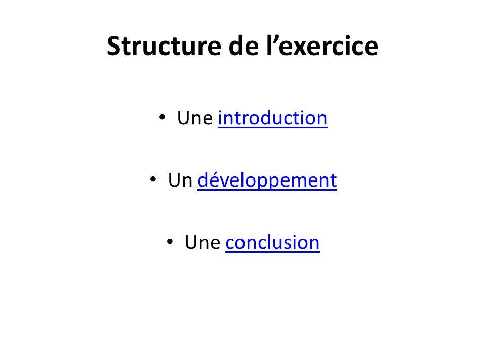 Methodologie De Dissertation En Histoire