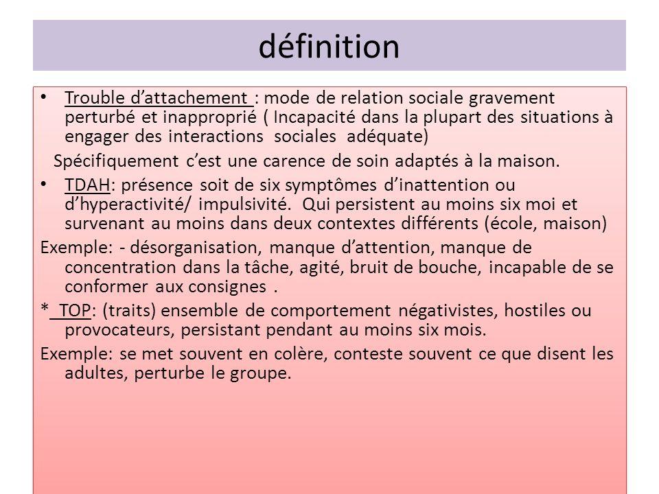 Rencontre définition