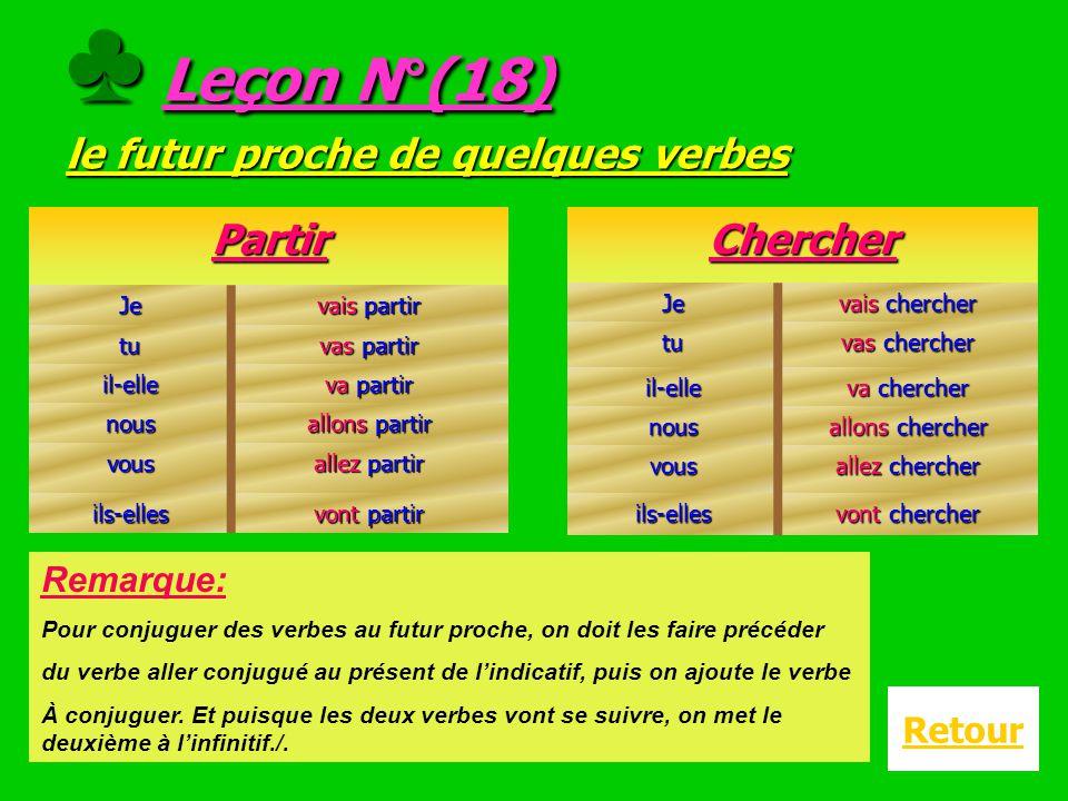 2007 2008 Lecons De Conjugaison 1 Le Presentateurle Presentateur 2 Cahier De Chargecahier De Charge 3 Le Projetle Projet Apprentissage De La Conjugaison Ppt Telecharger