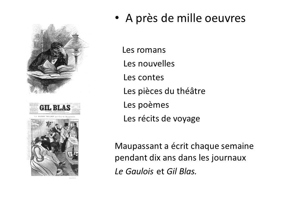 Bien connu PoèMe Sur Le Voyage Court LV23 | Jornalagora FM77