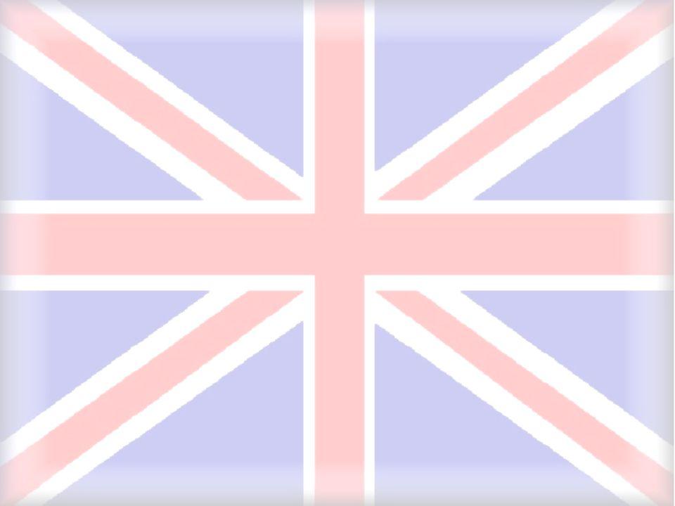 L Angleterre England L Ecosse Scotland Le Pays De Galles Wales