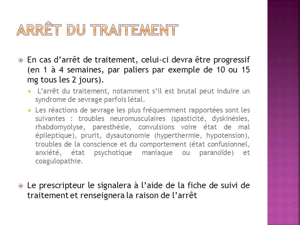 amlodipine besylate and viagra