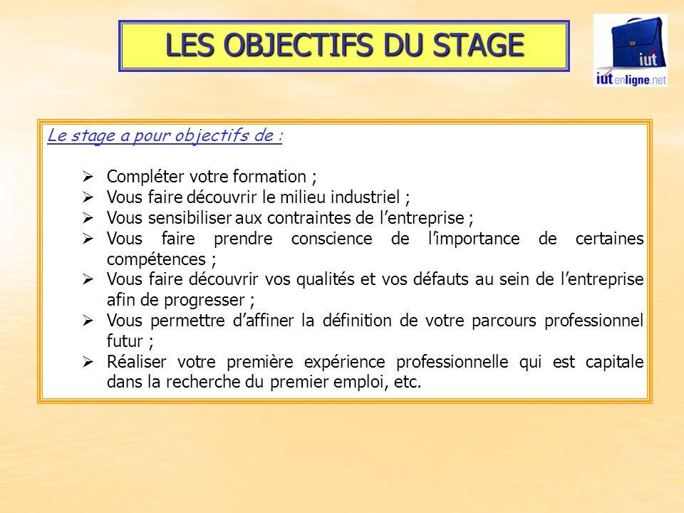 Exemple Lettre De Motivation Stage Gmp Document Online