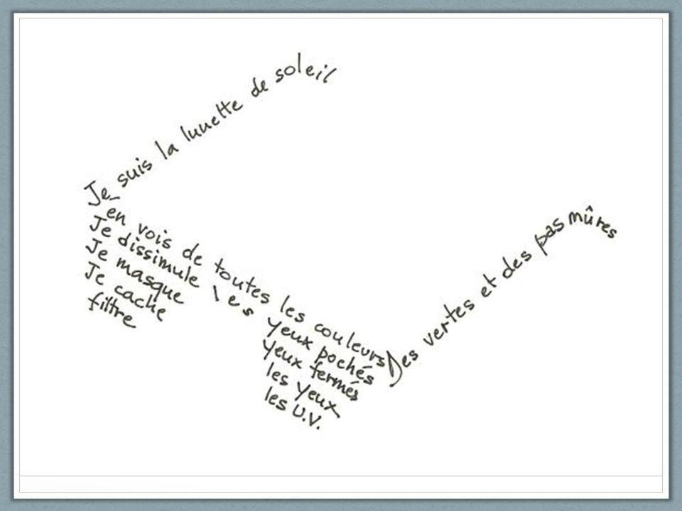 Les Différents Types De Poèmes Ppt Video Online Télécharger