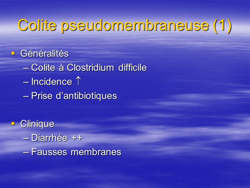 prednisone hyper