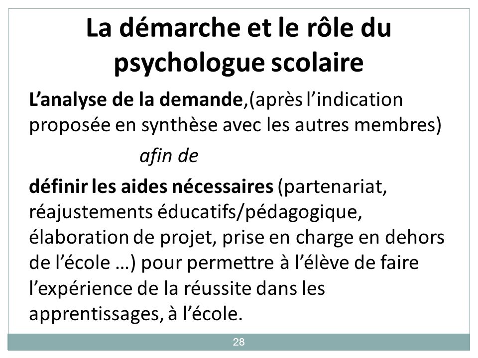 psychologue sites de rencontre)