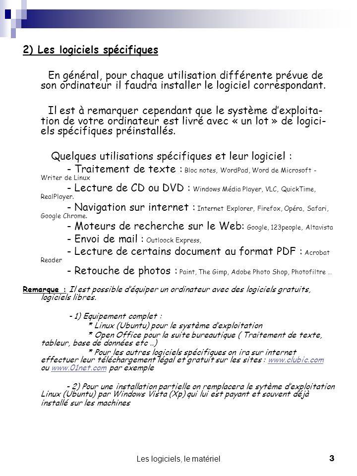 GRATUIT CLUBIC SAFARI 2013 TÉLÉCHARGER