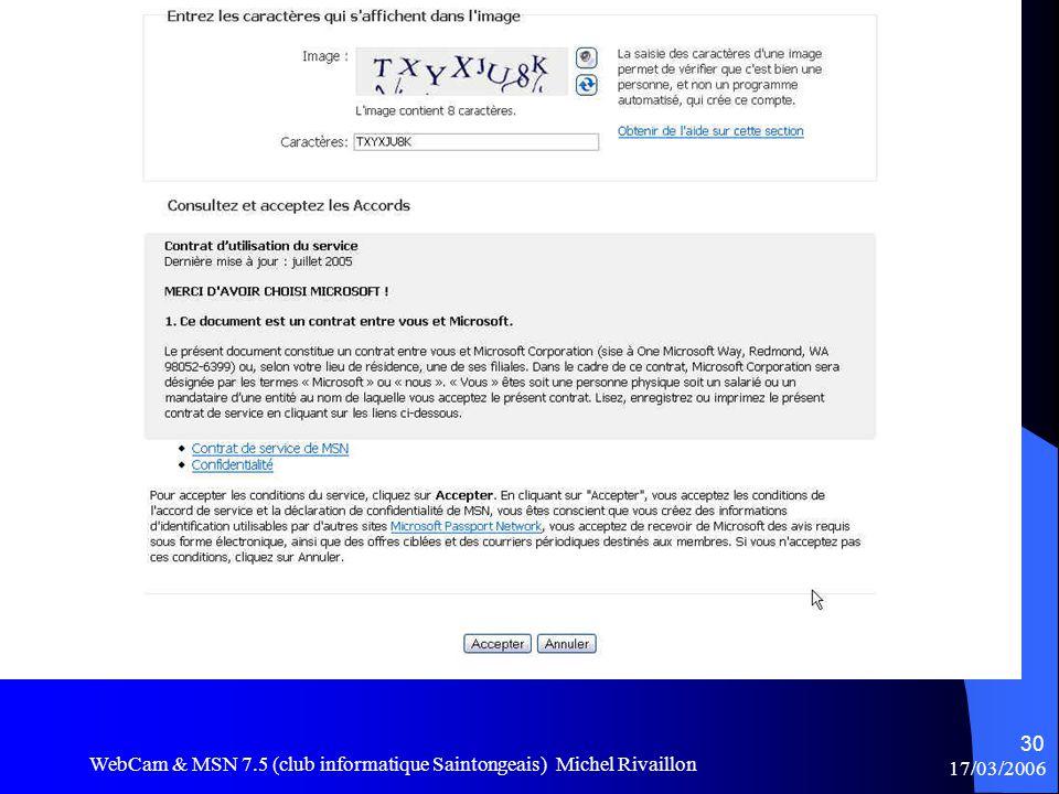 MSN7.5 GRATUIT CLUBIC GRATUITEMENT TÉLÉCHARGER