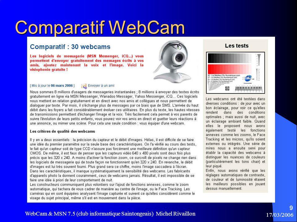 TÉLÉCHARGER MSN MESSENGER 2013 SUR CLUBIC GRATUITEMENT