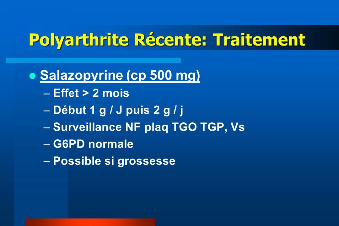 dosage of celebrex 200mg