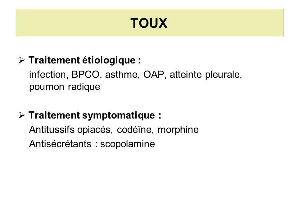 xl pharmacy generic viagra