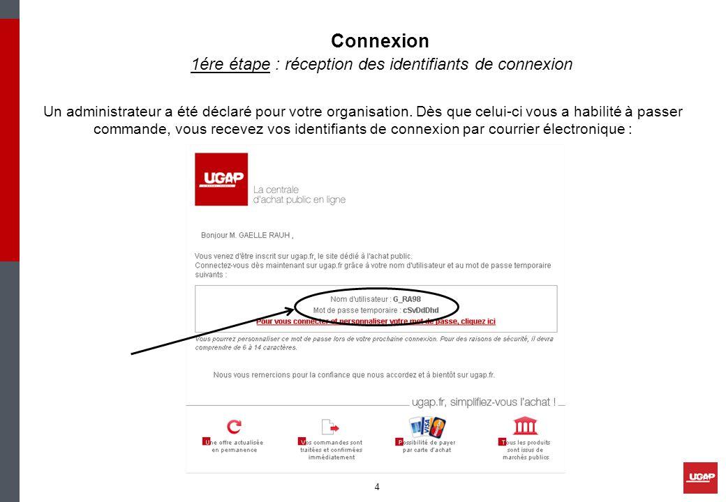 Le site d achat dédié au monde public fr Guide Approbateur. - ppt ... bdb01dc8ad0c