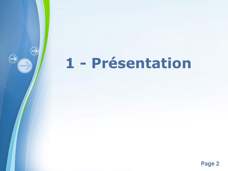 Pour Plus De Modèles Modèles Powerpoint Ppt