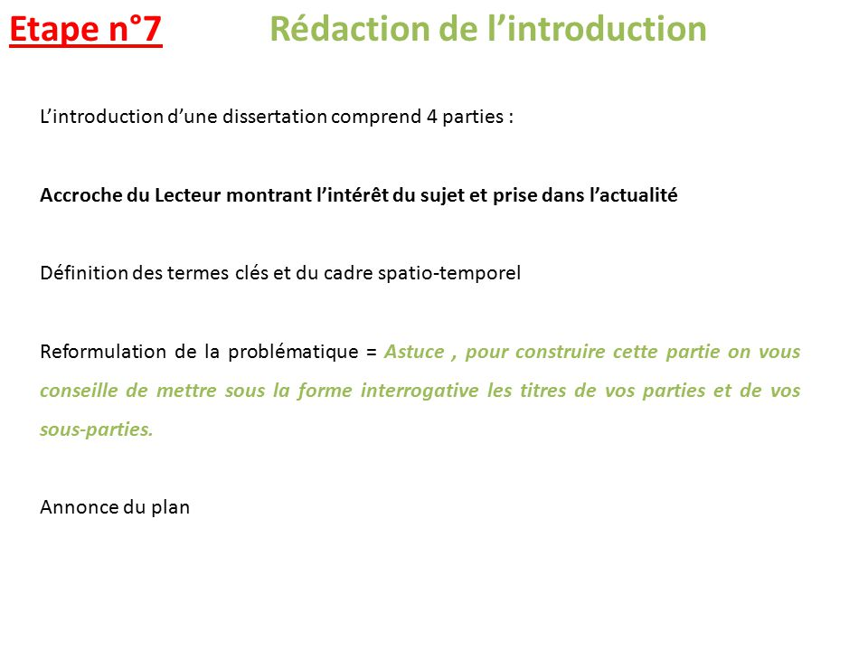 introduction dissertation philo