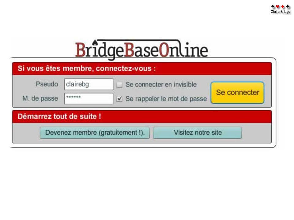 BRIDGE FRANCAIS GRATUITEMENT TÉLÉCHARGER EN BBO