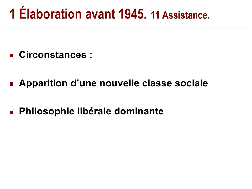 22/02/ Élaboration avant Assistance.