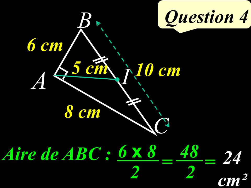 Question 3 +4 (-59)+(+16)+(-12)+ (+59)=