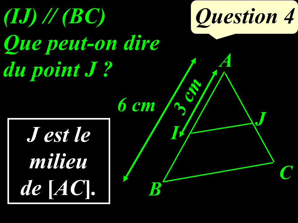 Question 3 3x² -10x -3 Réduire : 4x² - 7x x -5 - x²