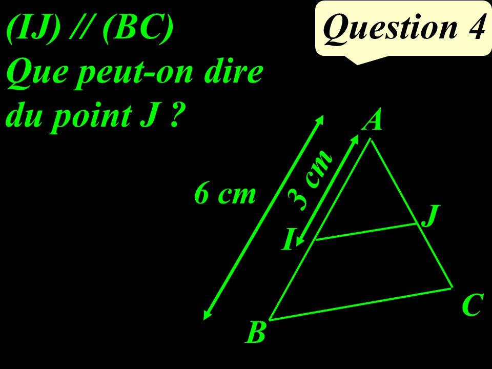 Question 3 Réduire : 4x² - 7x x -5 - x²