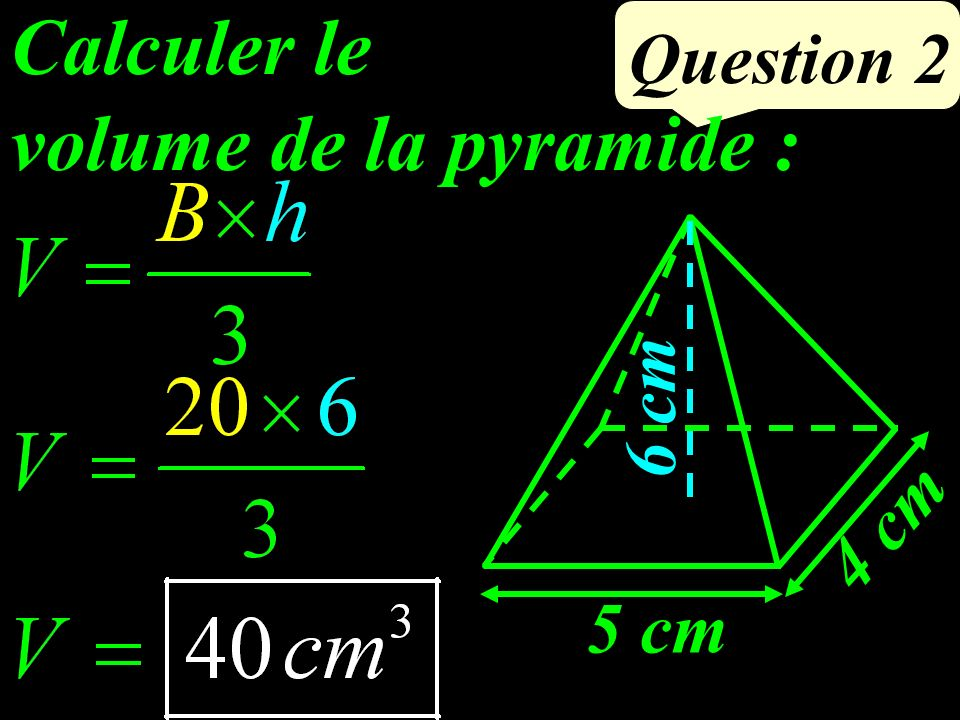 Question 1 (5x-5)(5x+3) Factoriser : (5x-1)² -16 = (5x-1)² - 4² = [(5x-1) - 4] [(5x-1) + 4] = [5x-1 - 4] [5x-1 + 4] =