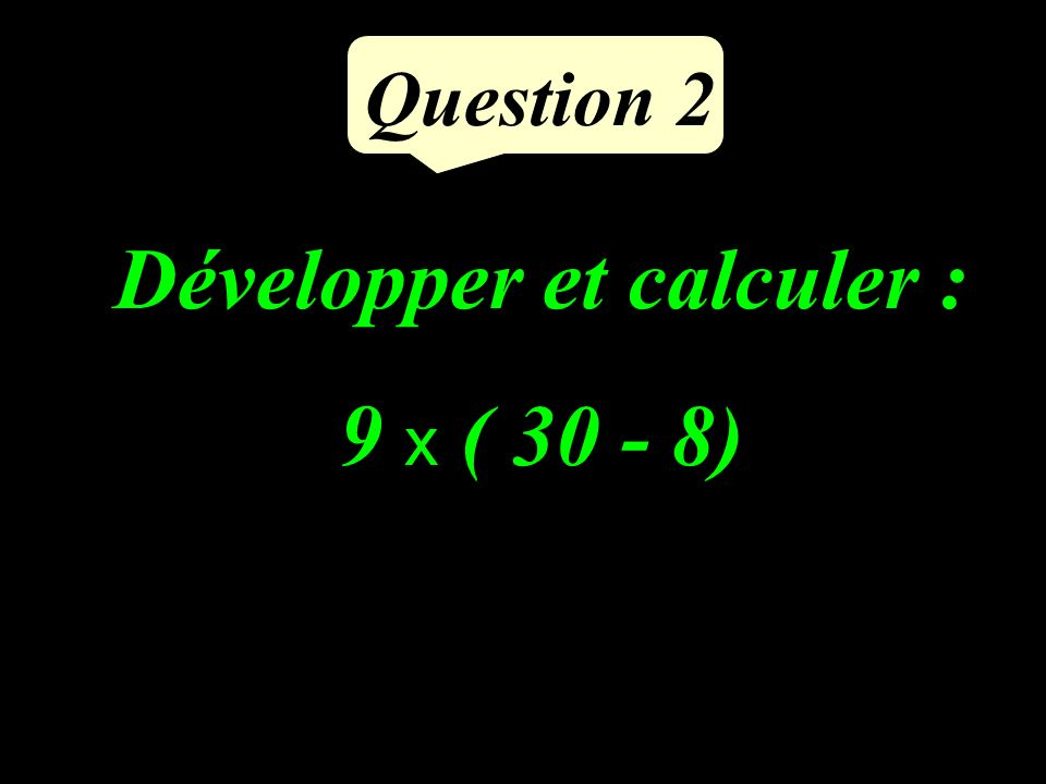 Question 1 Quelle est laire de ce rectangle I O L J 9 cm 7 cm