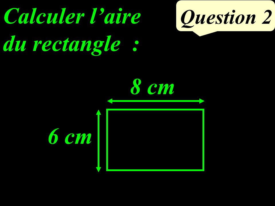 Question 1 Factoriser : (3x-1)(x+2) + 5(3x-1)